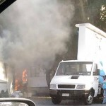 camion-fuoco-3
