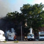 camion-fuoco-4