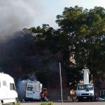 camion-fuoco-5