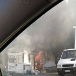 camion-fuoco-6