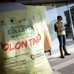 colletta-alimentare-17