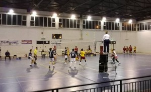 floridia_team_volley_maschile