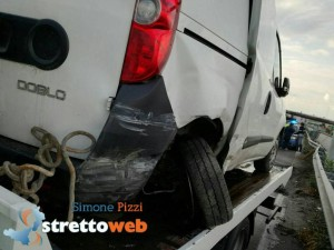 incidente-5