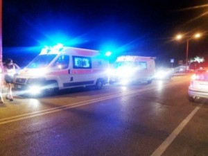 incidente-messina-sera-2-300x225