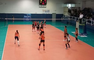 messana_teamvolley