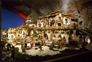 presepe-messina