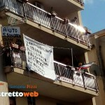 protesta-disabile-10