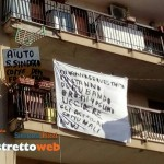 protesta-disabile-3