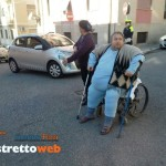 protesta-disabile-6