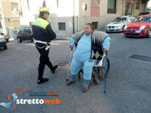 protesta-disabile-7