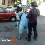 protesta-disabile-8