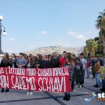 protesta-via-marina-3