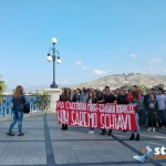 protesta-via-marina-6