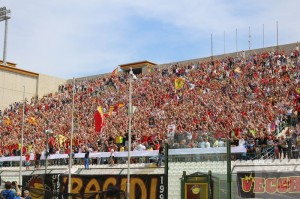 messina-reggina-play-out-7