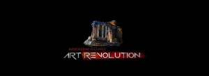 art-revolution-messina