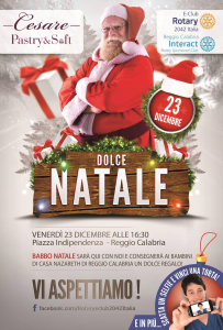 dolce-natale