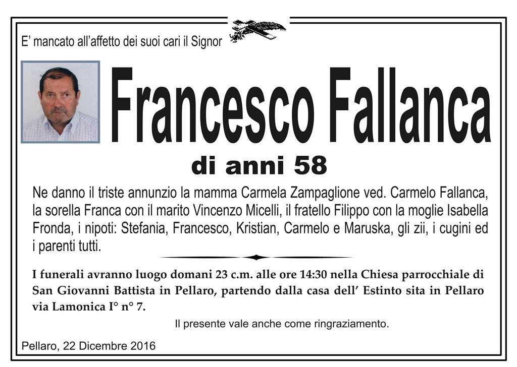 francesco-fallanca