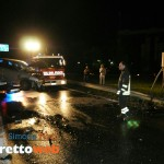 incidente-saracinello-reggio-calabria-5