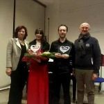 accademia-musicale-3
