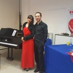 accademia-musicale-6