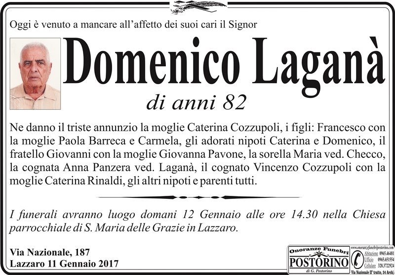 lagana-domenico