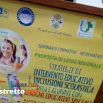 bisogni educativi speciali1