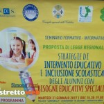 bisogni educativi speciali6