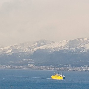stretto-di-messina-neve-640x640
