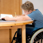 Studente disabile (1)