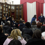 conclusione_corso_editoria_digitale