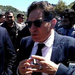 crocetta a messina (3)