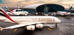 emirates_wide