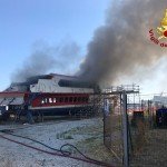 CDV Messina_Incendio Aliscafo Masaccio3