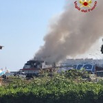 CDV Messina_Incendio Aliscafo Masaccio4 (1)