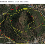 Obstacle Course Racing sicilia1