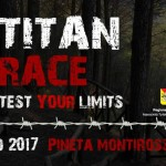 Obstacle Course Racing sicilia2
