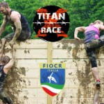 Obstacle Course Racing sicilia3