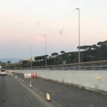 autostrada messina (5)