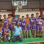 basket alan
