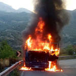 camion_fiamme