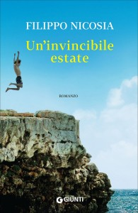 invincibile estate