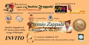 2_promi_invitofronte_2017 - Copia