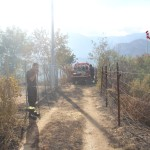 CDV Messina_Incendi Boschivi 14_07_2017 (4) (1)