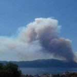 INCENDIO MESSINA (1)