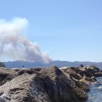 INCENDIO MESSINA (7)