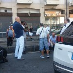 INCIDENTE MESSINA (1)