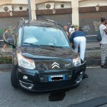 INCIDENTE MESSINA (2)