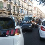 INCIDENTE MESSINA (3)
