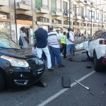 INCIDENTE MESSINA (5)