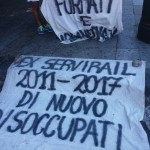 SERVIRAIL MESSINA (1)